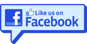 like_us_on_facebook_new